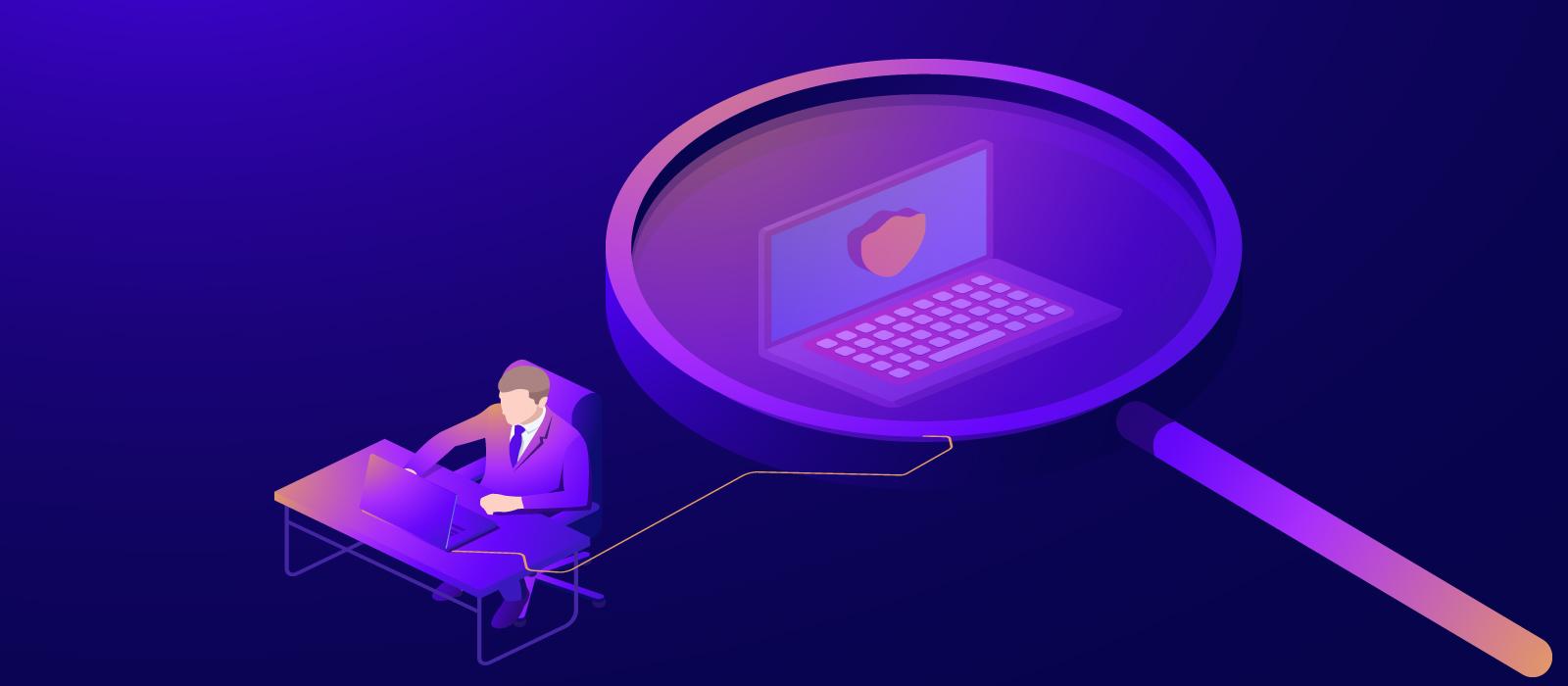 bilgisayar-incelemesi