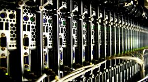 server-sanal-sunucu-veri-kurtarma