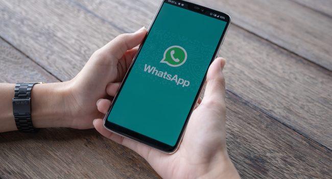 Whatsapp Delil Niteliği